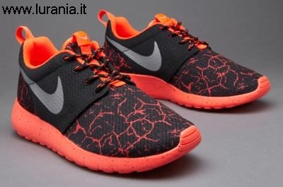nike roshe one lava,nike roshe one light retro